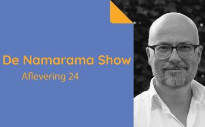 Namarama show