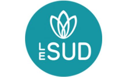 logo LeSud