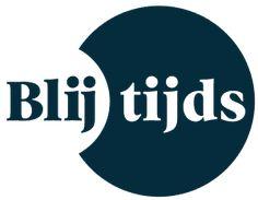 Blijtijds logo