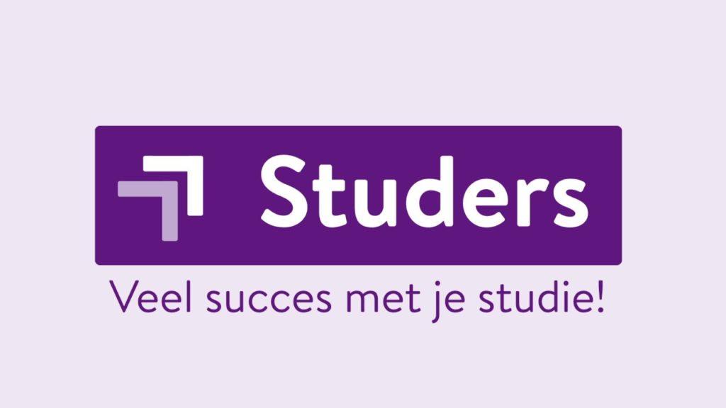 Studers logo